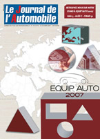 Le Journal de l'Automobile n°1017-1018 ?>