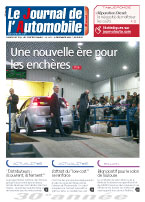 Le Journal de l'Automobile n°897 ?>